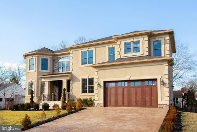 6932 Espey Lane, MCLEAN, VA 22101 (#VAFX999000) :: Great Falls Great Homes