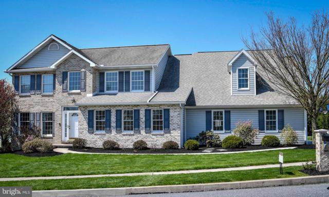 338 Deaven Road, HARRISBURG, PA 17112 (#PADA107434) :: The Heather Neidlinger Team With Berkshire Hathaway HomeServices Homesale Realty