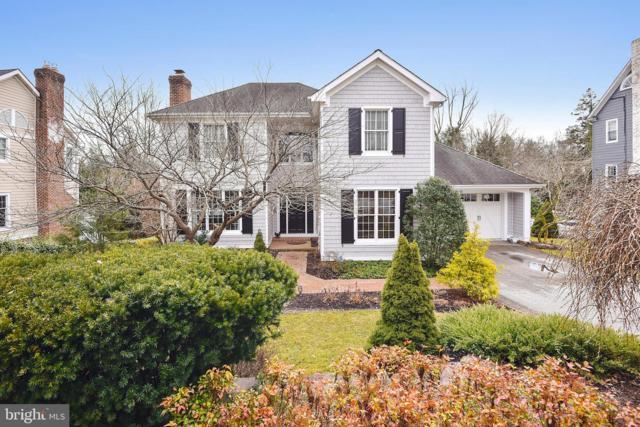 1403 La Belle Avenue, TOWSON, MD 21204 (#MDBC434344) :: Colgan Real Estate