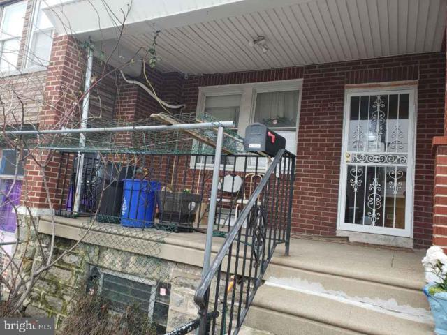 5951 N Mascher Street, PHILADELPHIA, PA 19120 (#PAPH724236) :: Remax Preferred | Scott Kompa Group