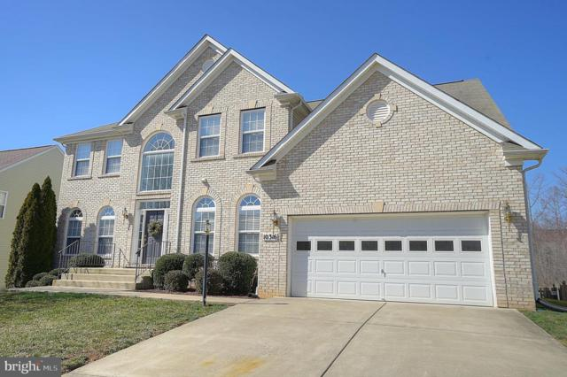 10316 Antietam Court, FREDERICKSBURG, VA 22408 (#VASP203836) :: SURE Sales Group