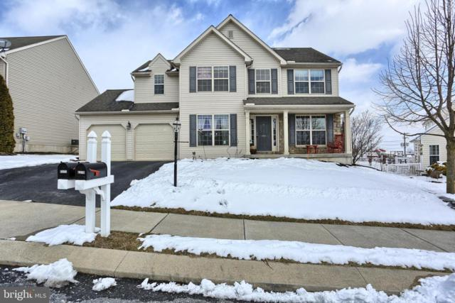 6373 Bayberry Avenue, MANHEIM, PA 17545 (#PALA123750) :: The Heather Neidlinger Team With Berkshire Hathaway HomeServices Homesale Realty