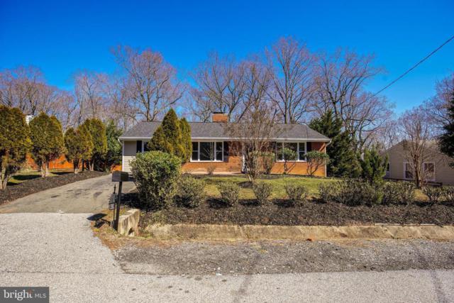 13500 Harrison Avenue, FORT WASHINGTON, MD 20744 (#MDPG502800) :: Colgan Real Estate