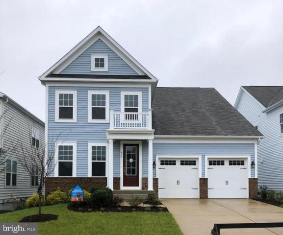 975 Aspen Road, STAFFORD, VA 22554 (#VAST201494) :: Browning Homes Group
