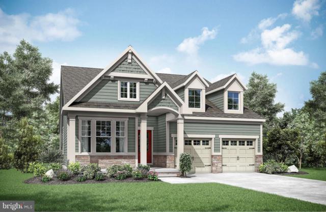 931 Coriander Lane, STAFFORD, VA 22554 (#VAST201496) :: Colgan Real Estate