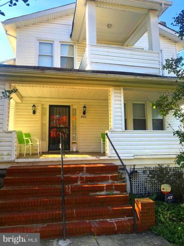 4501 Kathland Avenue, BALTIMORE, MD 21207 (#MDBA439188) :: Pearson Smith Realty