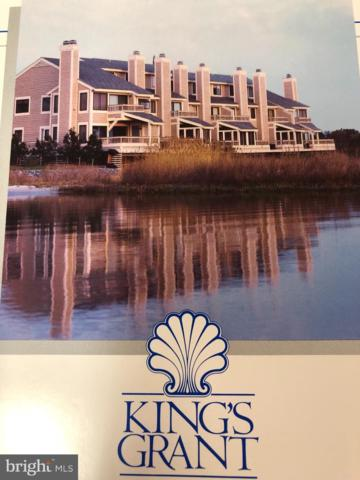 75 Kings Grant, FENWICK ISLAND, DE 19944 (#DESU133696) :: The Allison Stine Team