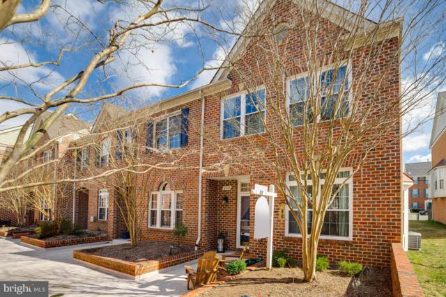 6123 Madison Crest Court, FALLS CHURCH, VA 22041 (#VAFX999074) :: Labrador Real Estate Team
