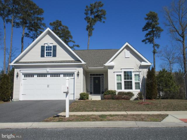 27940 Home Farm Drive, MILLSBORO, DE 19966 (#DESU133710) :: The Windrow Group