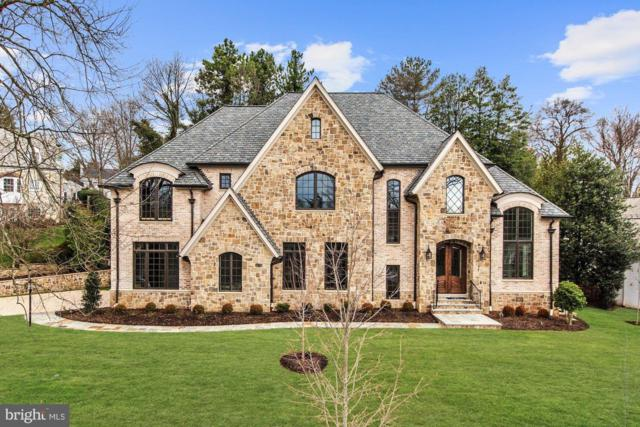 3200 N Abingdon Street, ARLINGTON, VA 22207 (#VAAR140192) :: Great Falls Great Homes