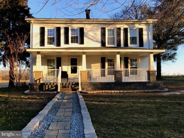 10124 Overlook Court, WOODFORD, VA 22580 (#VACV118150) :: Colgan Real Estate