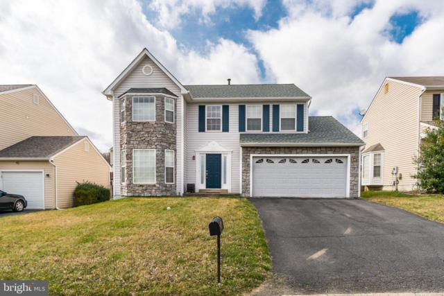 5 Joplin Court, STAFFORD, VA 22554 (#VAST201520) :: Remax Preferred | Scott Kompa Group
