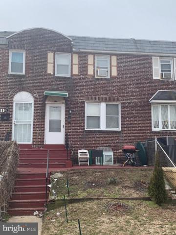 617 Raritan Street, CAMDEN, NJ 08105 (#NJCD348146) :: Dougherty Group