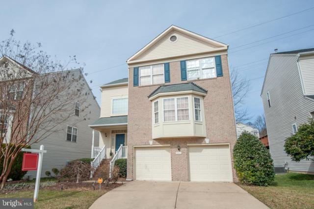 5412 Castle Bar Lane, ALEXANDRIA, VA 22315 (#VAFX999110) :: Remax Preferred | Scott Kompa Group