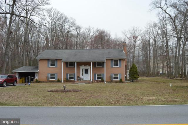 8315 Jacobs Road, SEVERN, MD 21144 (#MDAA376688) :: ExecuHome Realty