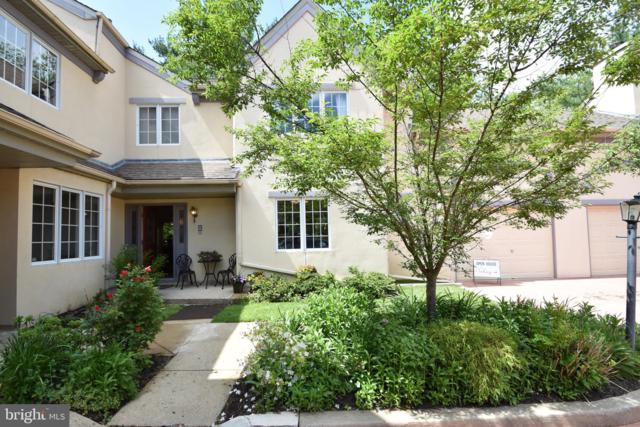36 Clwyd Road, BALA CYNWYD, PA 19004 (#PAMC554768) :: Colgan Real Estate