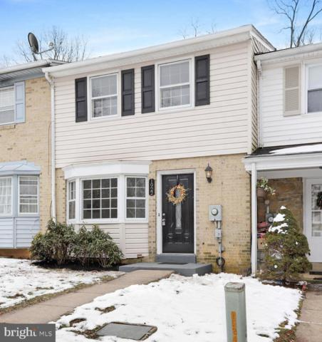 1922 Abbey Lane, HAGERSTOWN, MD 21740 (#MDWA159090) :: Browning Homes Group