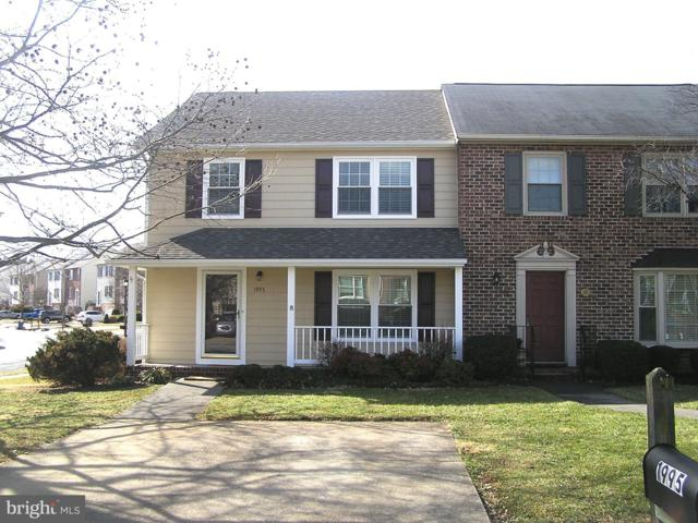 1995 Cidermill Lane, WINCHESTER, VA 22601 (#VAWI111258) :: ExecuHome Realty