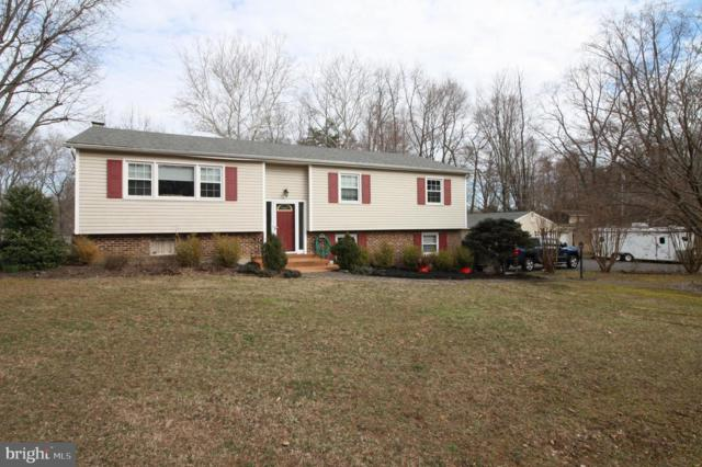 4340 Columbia Park Road, POMFRET, MD 20675 (#MDCH194682) :: Colgan Real Estate