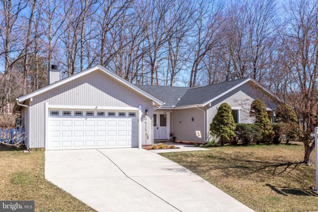 5411 Masser Lane, FAIRFAX, VA 22032 (#VAFX999164) :: Remax Preferred | Scott Kompa Group