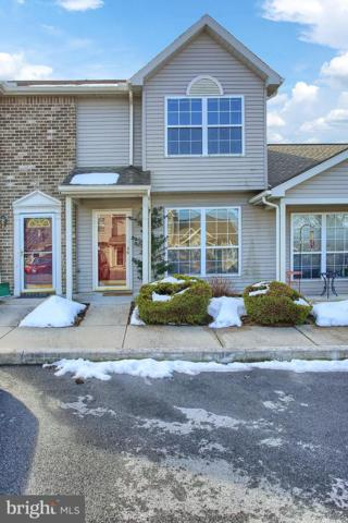 2 Eastwick Lane, CARLISLE, PA 17015 (#PACB109982) :: The Joy Daniels Real Estate Group