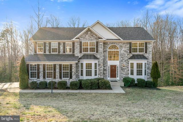32 Sunset Drive, STAFFORD, VA 22554 (#VAST201532) :: RE/MAX Cornerstone Realty