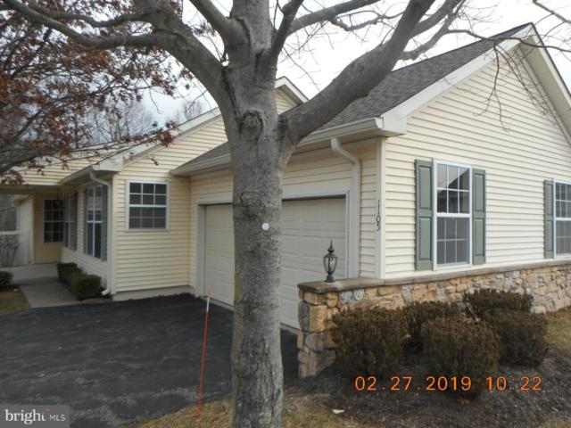 1105 S Fox Cub Hollow, GLEN MILLS, PA 19342 (#PADE438764) :: Colgan Real Estate