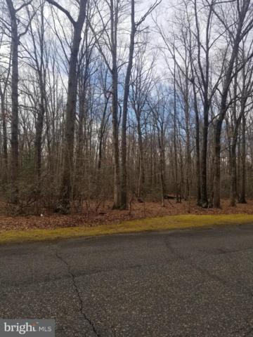 6 Shawnee Trail, SHAMONG, NJ 08088 (#NJBL324908) :: The John Wuertz Team