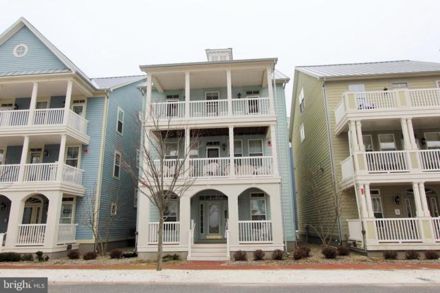 12 Shore Point Drive, OCEAN CITY, MD 21842 (#MDWO104138) :: Atlantic Shores Realty