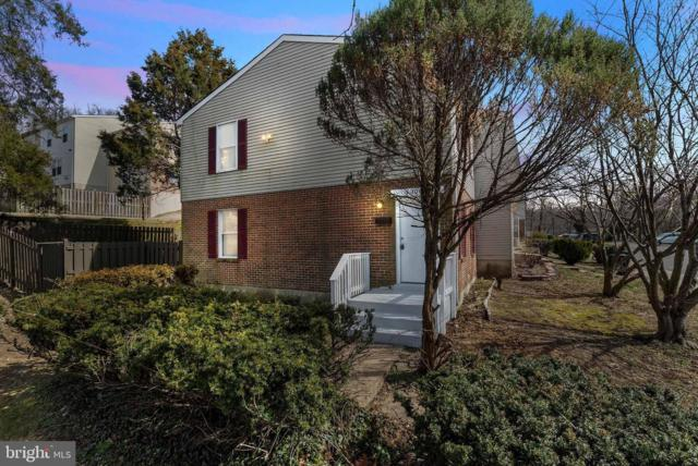 7300 Wood Hollow Terrace, FORT WASHINGTON, MD 20744 (#MDPG502868) :: Remax Preferred | Scott Kompa Group