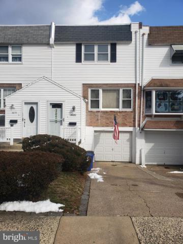3681 N Hereford Lane, PHILADELPHIA, PA 19114 (#PAPH724486) :: Ramus Realty Group