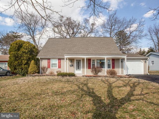 12308 Flamingo Lane, BOWIE, MD 20715 (#MDPG502872) :: SURE Sales Group