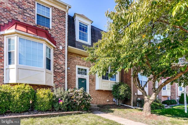 7839 Hidden Creek Way, STONEY BEACH, MD 21226 (#MDAA376752) :: Keller Williams Pat Hiban Real Estate Group