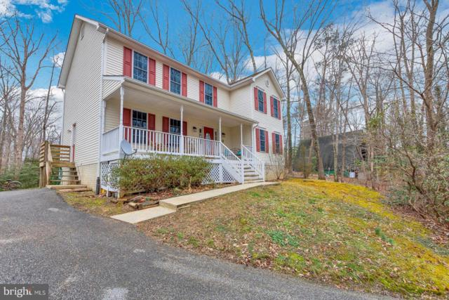 537 Platte Road, LUSBY, MD 20657 (#MDCA164826) :: The Gus Anthony Team
