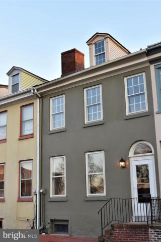 12 W Pearl Street, BURLINGTON, NJ 08016 (#NJBL324920) :: Remax Preferred | Scott Kompa Group