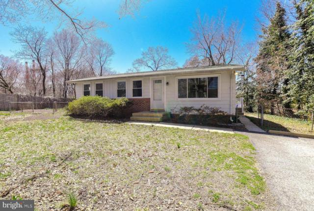 12427 Channelview Drive, NEWBURG, MD 20664 (#MDCH194700) :: Colgan Real Estate