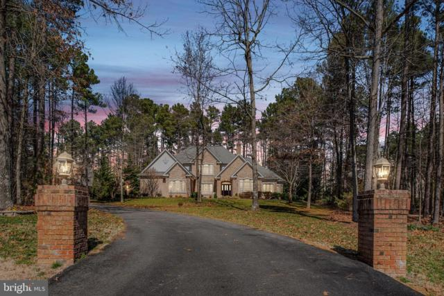 11506 General Wadsworth Drive, SPOTSYLVANIA, VA 22551 (#VASP203872) :: Colgan Real Estate
