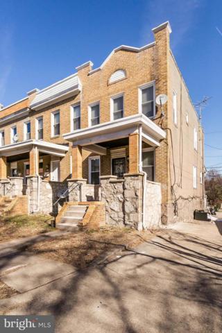 4312 Nicholas Avenue, BALTIMORE, MD 21206 (#MDBA439336) :: Great Falls Great Homes
