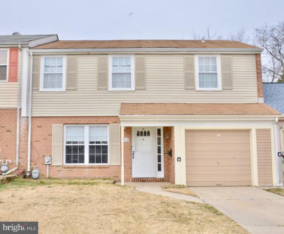 1713 Manor Place, CLEMENTON, NJ 08021 (#NJCD348228) :: Ramus Realty Group