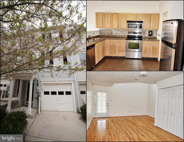 4022 Gold Hill Road, OWINGS MILLS, MD 21117 (#MDBC434496) :: Advance Realty Bel Air, Inc