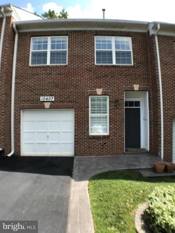 10407 Ridge Landing Place, DAMASCUS, MD 20872 (#MDMC623000) :: Colgan Real Estate
