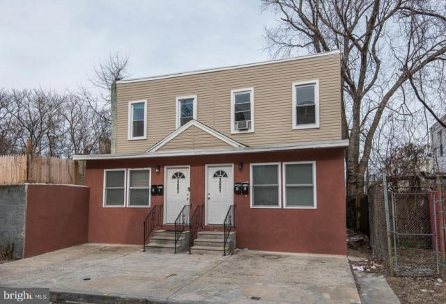 3601 Melon Street, PHILADELPHIA, PA 19104 (#PAPH724620) :: Remax Preferred | Scott Kompa Group