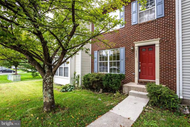 9287 Ridgefield Circle, FREDERICK, MD 21701 (#MDFR233888) :: Great Falls Great Homes