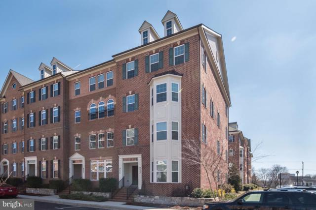 9535 Hyde Place, FREDERICK, MD 21704 (#MDFR233890) :: RE/MAX Plus