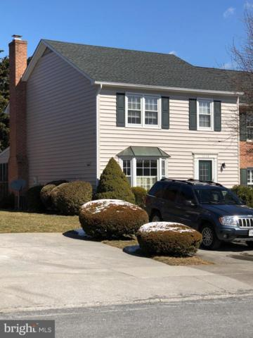 1114 Orchard Hill Drive, WINCHESTER, VA 22601 (#VAWI111270) :: ExecuHome Realty