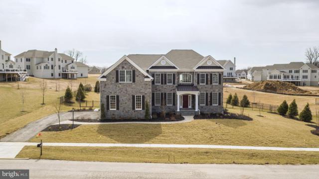 3900 Rockwood Farm Road, NEWTOWN SQUARE, PA 19073 (#PADE438800) :: Colgan Real Estate