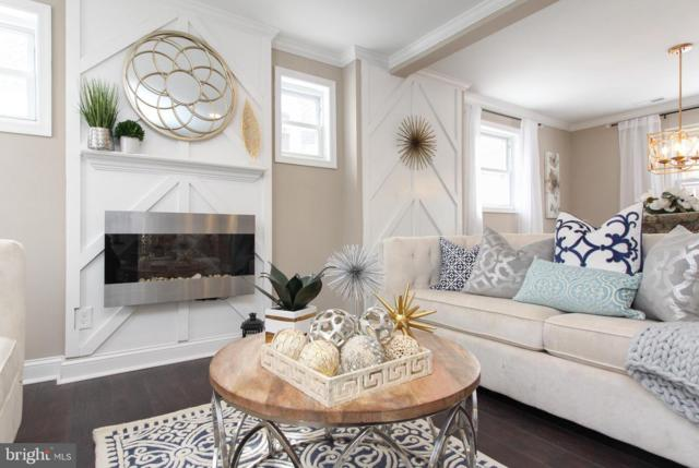 3038 W Cheltenham Avenue, PHILADELPHIA, PA 19150 (#PAPH724652) :: Colgan Real Estate