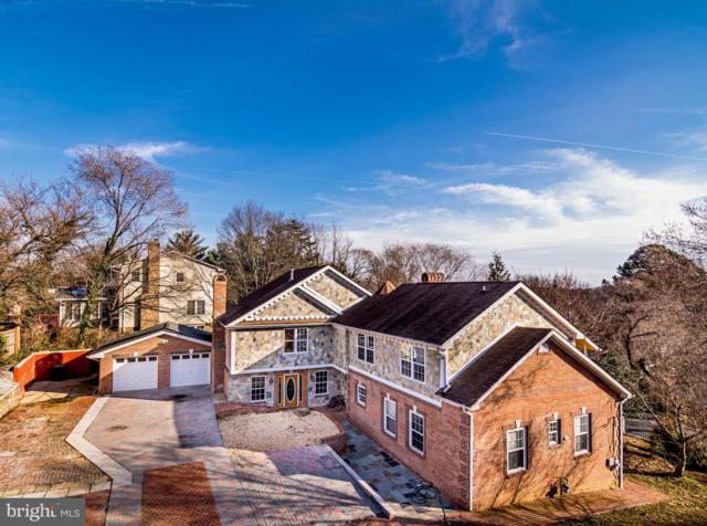 4325 Roberts Avenue, ANNANDALE, VA 22003 (#VAFX999368) :: Colgan Real Estate