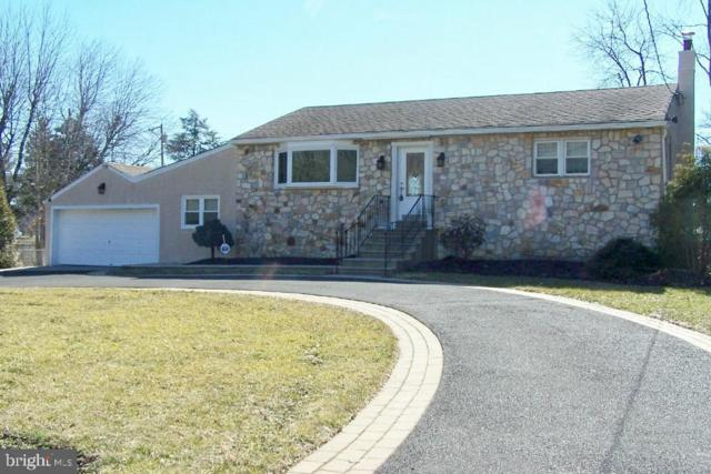 3731 Mechanicsville Road, BENSALEM, PA 19020 (#PABU444936) :: The John Wuertz Team