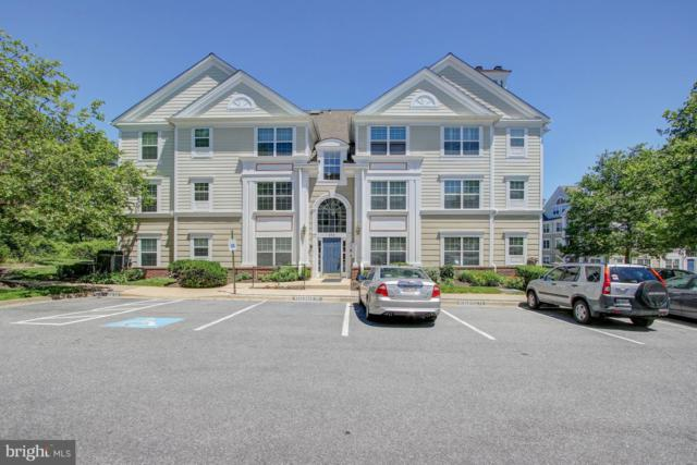 172 Kendrick Place #24, GAITHERSBURG, MD 20878 (#MDMC623042) :: The Speicher Group of Long & Foster Real Estate